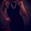 masha_kourova