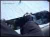 NAthaniel Raymond, snowboarding, Mount. Liberty