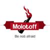новий, molotoff
