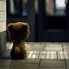 sadbear