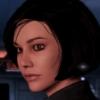 Mass Effect, Fem!shep