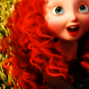 merida userpic