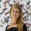 svetlyachek userpic