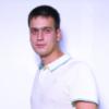 nikipolis userpic