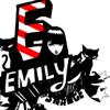 emilaya userpic