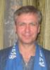 Константин Карасёв