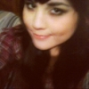 anchor_heart userpic