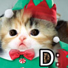 Elf Fwee Cat