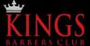 kingsbarber userpic