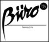 buro247ru userpic