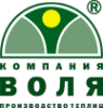 perchina_ru userpic
