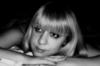 taisiya_b userpic