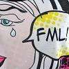 fm_elle userpic