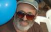 yosef_gluzman userpic