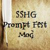 SSHG Prompt Fest Mod