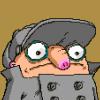 phobos_raven userpic