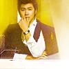 kimjaejoongs userpic
