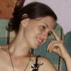 euphera userpic