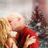 Spuffy - Christmas