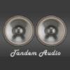 tandem_audio userpic