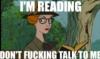 booksnext userpic
