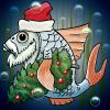 Рыб-Мороз