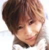 yama_nya [userpic]