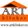 artklinker userpic