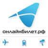 онлайнбилет.рф, дешевые авиабилеты, поиск авиабилетов
