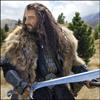 Thorin 1