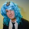 untonchik userpic