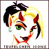 teufelchenicons userpic
