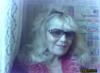 masgnitsya userpic