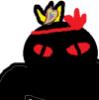 kingwhining userpic