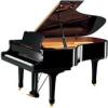 Гузаль posting in Фортепиано и фортепианная музыка
