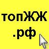 top_zz userpic