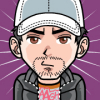 larchanka userpic