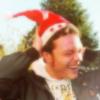 sonounplatypus userpic