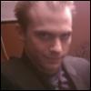 aersudtir userpic