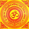 пилатес, йога, айенгар, медитация