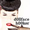 d0llface_h00ker