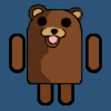Android-bear