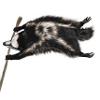opossume userpic