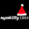 aquakitty1864 userpic