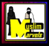 muslim_marvels userpic