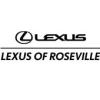 lexusroseville userpic