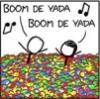boom-de-yada