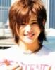 ryoyama_chan: pic#119662104