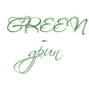 green_drin userpic