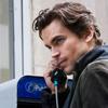 leesa_perrie: Neal Phone